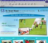 Dr Ikram Nizam