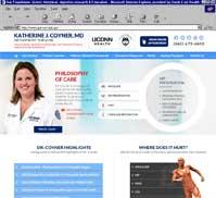 Katherine J.Coyner, MD
