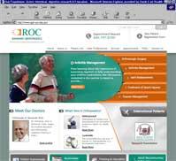 Ranawat Orthopaedics