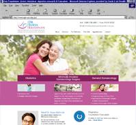 Dr. Surya Krishnan <br> Sydney Women s Clinic