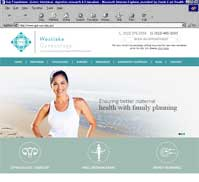 Westlake Gynecology