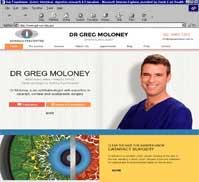 Mosman Eye Centre
