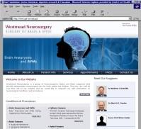 Westmead Neurosurgery