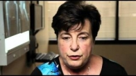 Anterior Hip Replacement Patient Stories