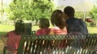 Patient Testimonial - Fertility Specialists of Houston