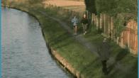 Peter Webb - Bilateral Birmingham Hip Resurfacings (May 2001)