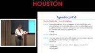 Arthur Weglein - 2012 M-OSRP Annual Technical Review video