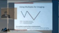 Arthur B. Weglein: Using a newly developed quantitative RTM method to definitively answer