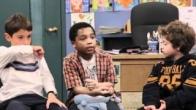 Teachers Use Kimochis in the Classroom
