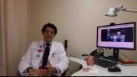 Harley Street Medical Centre Abu Dhabi