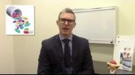 Erectile Dysfunction - Medical Management
