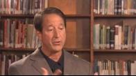 Dr. Mark C. Pisano discusses military families Part 1