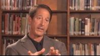 Dr. Mark C. Pisano discusses military families Part 2