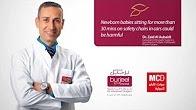 Dr. Zaid Al Aubaidi - Monte Carlo Radio