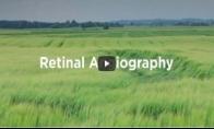 Retina Angiography