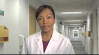 Retina Macular Pucker Vitrectomy