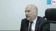 Otolaryngologist Dr. Marc Mueller on Nasal Congestion