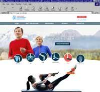 Urquhart Orthopedic Associates