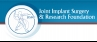 Joint Implant Surgery & Research Foundation