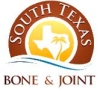 south-texas-bone