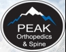 peak-orthopedics-spine