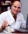 Daniel F Craviotto Jr, MD