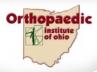 orthopaedic-institute-of-ohio