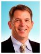 Christopher W. DiGiovanni, MD