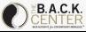 The B.A.C.K. Center, Melbourne Florida