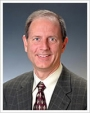 Scott P. Fischer, MD