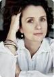 Dr Amelia Haines-3318
