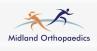 midland-orthopaedics