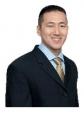 Byung J. Lee, M.D.