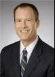 Dr. Matthew T Boes