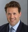 Robert E. Mayle, Jr.MD