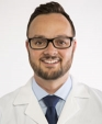 Stephan Joseph Sweet, MD