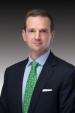 Christopher J. Cannova, MD