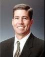 Steven L. Barnett, M.D.