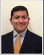 New Millennium Pain and Spine - Dr. Paul M. Manadan