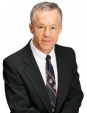James B. Grimes, MD