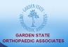 garden-state-orthopaedic-associates