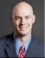 Corey A. Wulf, MD