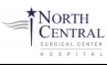 North Central Surgical Center Hospital