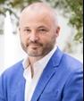Dr Todd Olsen