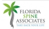 florida-spine-associates
