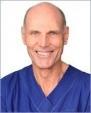 dr-neville-j-rowden