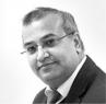 Arshad Khaleel