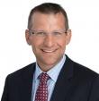 Scott M. Sporer, MD