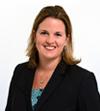 Katherine J. Coyner, MD