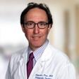 Alejandro Pino, MD